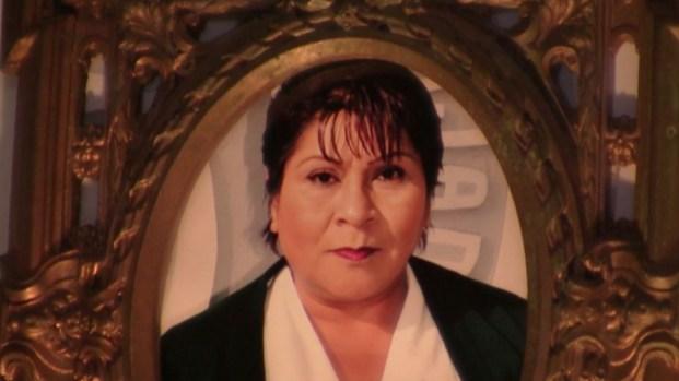 Asesinan a enfermera mexicana tras no poder pagar el secuestro
