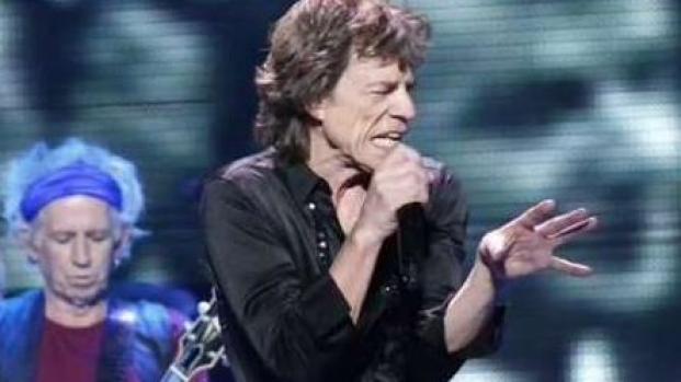 [TLMD - LV] Mick Jagger se someterá a cirugía del corazón