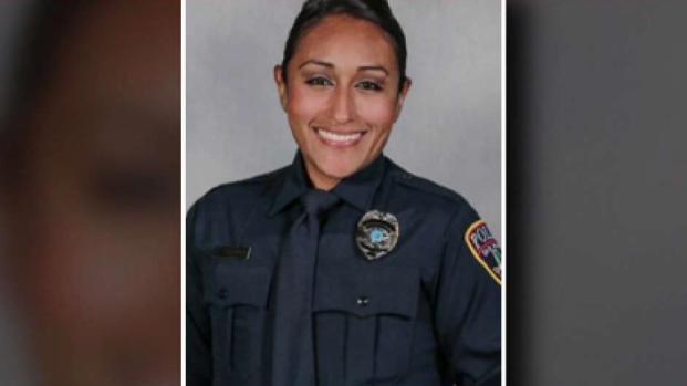 [TLMD - SA] Oficial pierde pierna al ser arrollada por sospechoso presuntamente ebrio