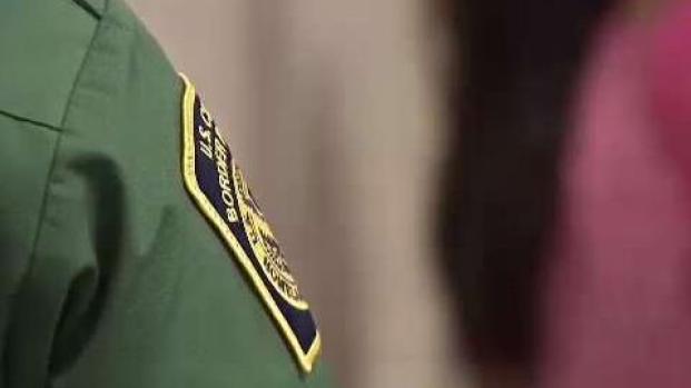 [TLMD - LV] Ordenan revisiones a niños migrantes