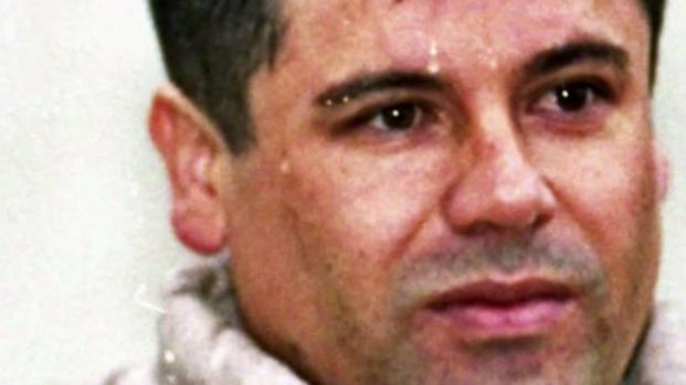"[TLMD - NY] Relatan cómo ""El Chapo"" torturó y mató a rivales"