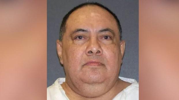 Ejecutan a Mexicano que mató su familia a martillazos