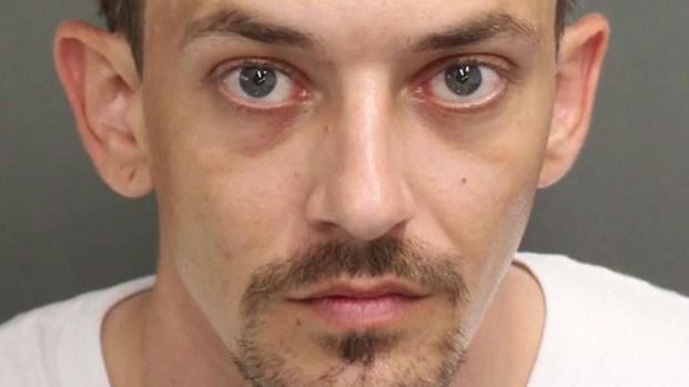 """""""Maté a mi esposa""""; confiesa ex empleado de Disney en llamada al 911"""