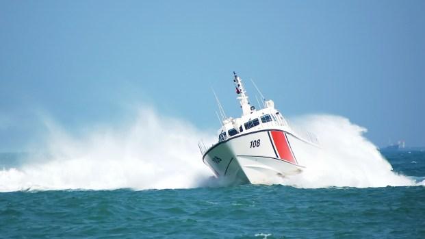 [TLMD - MIA] Guardia Costera de Florida recibe amenaza