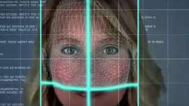 ICE y el FBI crean método de reconocimiento facial