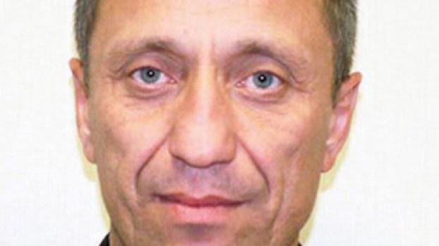 """El temible """"hombre lobo"""", acusado de violar y matar a más de 80 mujeres"""
