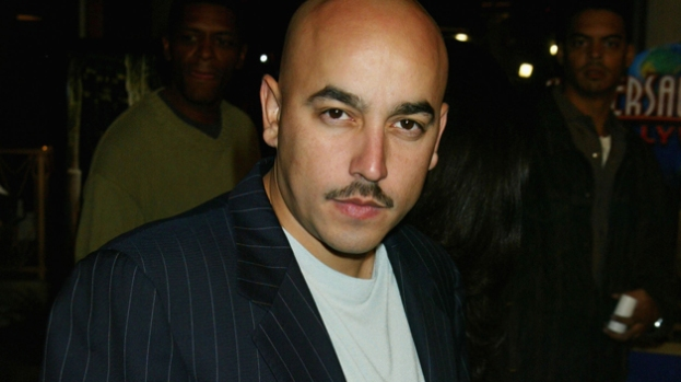 Video: Concierto de Lupillo termina en tragedia