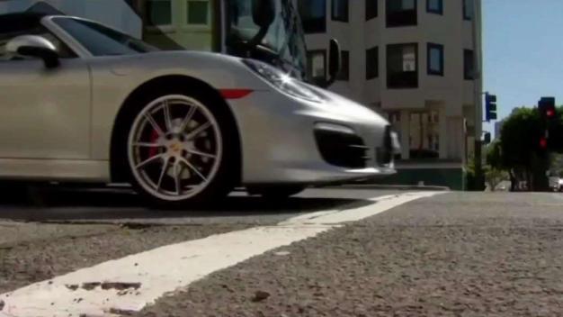 Aumentan muertes de peatones y ciclistas en San Antonio