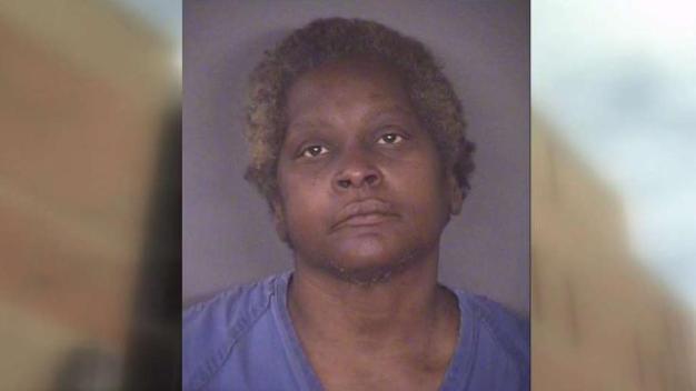 Revelan nombre de mujer que murió en la cárcel