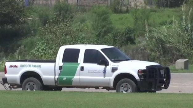 """Hermanos de San Antonio acusados de ser """"coyotes"""""""
