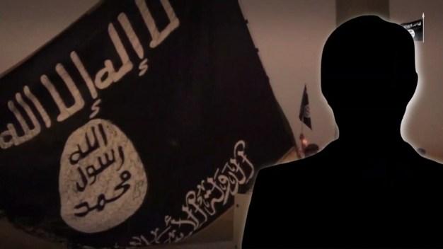 Adolescente de Texas acusado de intentar unirse a ISIS