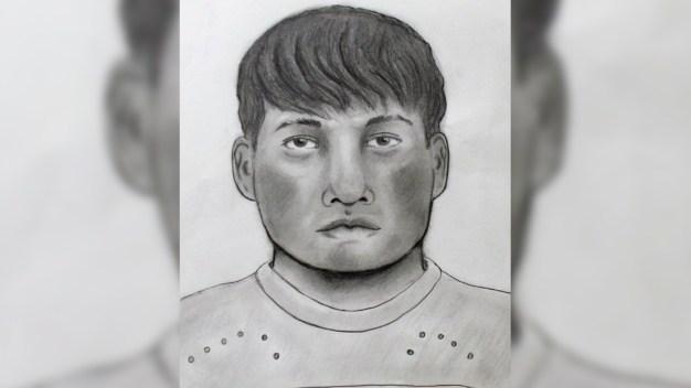 Buscan sospechoso de agresión sexual en Olmos Park