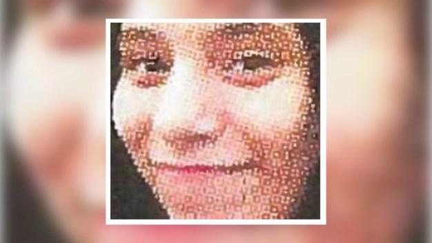 Emiten alerta AMBER tras desaparición de adolescente