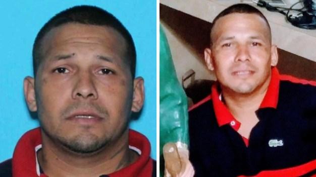 FBI: hombre habría sido secuestrado en Nuevo Laredo