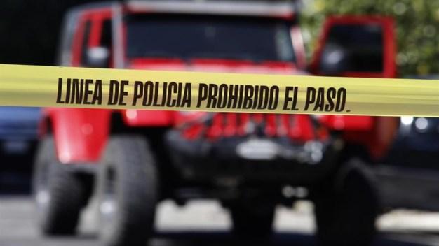 Cifra de víctimas de secuestro aumenta 50% en julio