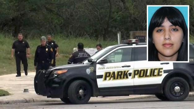 Ofrecen recompensa tras asesinato en popular parque