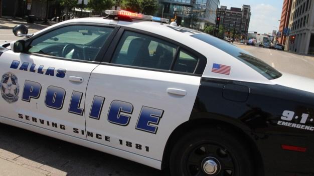 Policía de Dallas realizará feria de trabajo en San Antonio