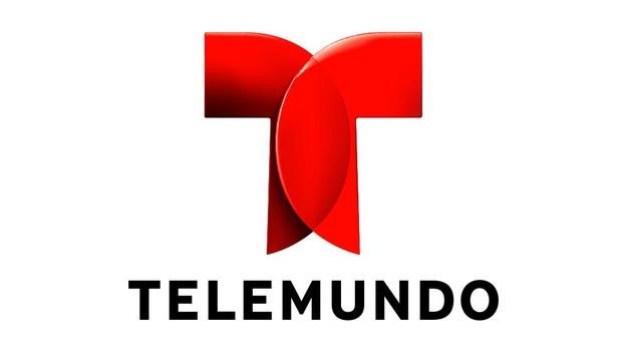Reglas Oficiales: El Sorteo de Telemundo San Antonio y Houston Symphony para The Music of Selena
