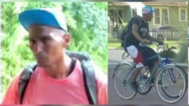 Arrestan a sospechoso de una serie de robos en vecindario