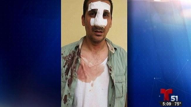 Cuba: brutal represión contra disidentes