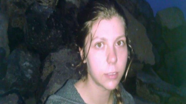 Arrestan a presunta asesina de madre y hermana