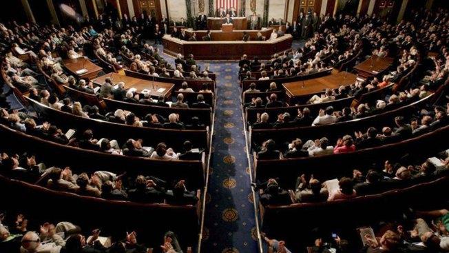Cámara aprueba plan presupuestario