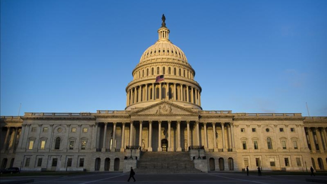 Suspenden cierre preventivo por seguridad en el Capitolio