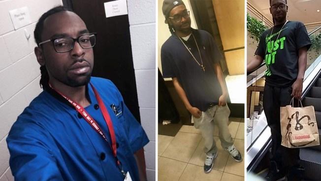Acusan a policía que dio muerte a afroamericano desarmado
