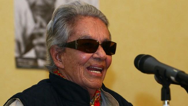 "Documental ""Chavela"" explora su romance con Frida Kahlo"