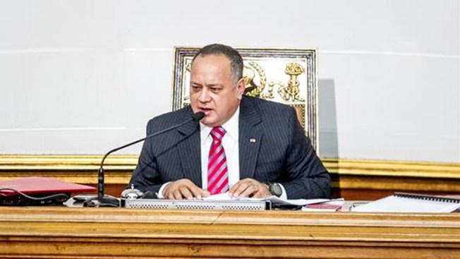 Padrino López: Pretenden agredir a la FANB con ataques terrorista