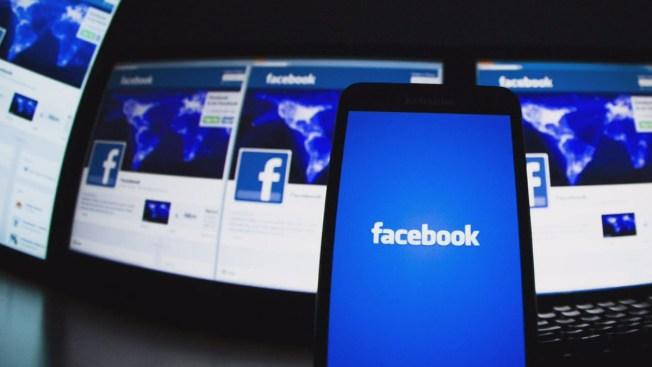 Redes sociales podrían delatar a inmigrantes