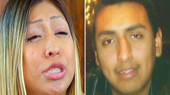 Deportarán a hermano que le donaría riñón