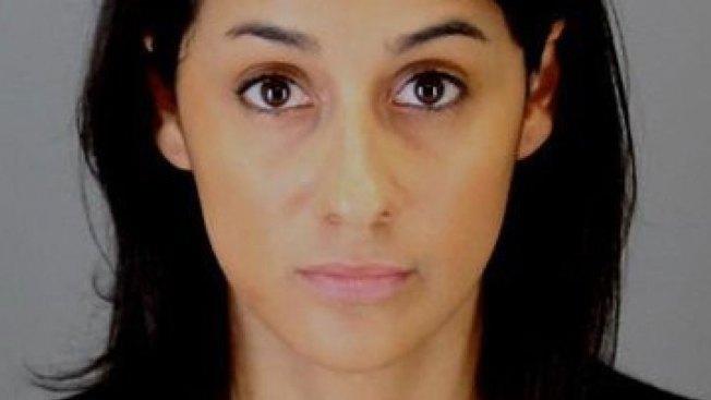 Maestra condenada a 15 años por relación sexual