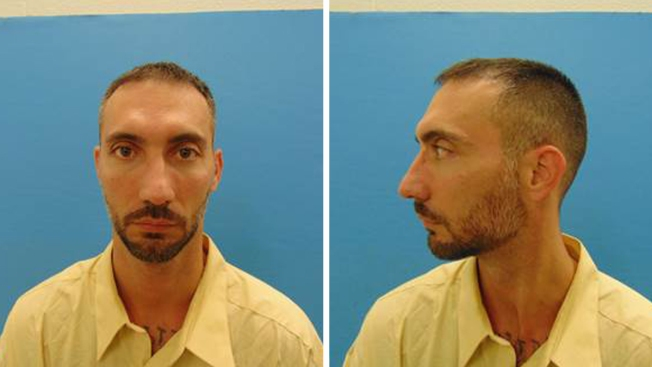 Asesino convicto vinculado a homicidio sin resolver