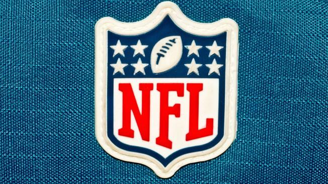 Posponen hasta el 2022 el próximo Super Bowl en LA
