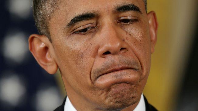 Lo que Obama no quiere en su guacamole