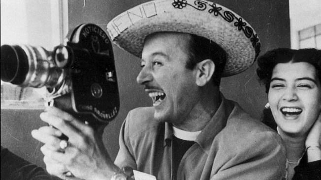 Netflix prepara serie musical sobre Pedro Infante