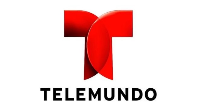 Reglas Oficiales: Sorteo de Boletos al concierto de Prince Royce y Rodeo con Telemundo San Antonio