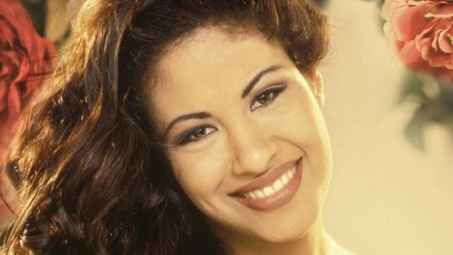 Herederos de Selena demandan por regalías