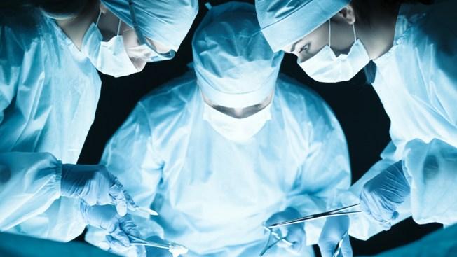Primer trasplante de cabeza será en el 2017