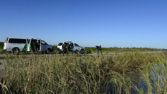 Mexicanos son desplazados en número de cruces fronterizos