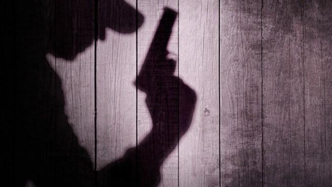 Acusan de sicario a un menor de 14 años