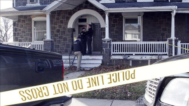 Muerte de policías aumentó a 56% en el 2014