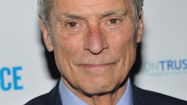 "Bob Simon de ""60 Minutes"" muere en accidente"