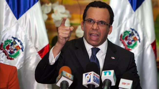 Dominicana detallará Plan de Regularización