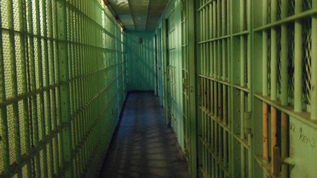 Condado llega a acuerdo en violación de presa
