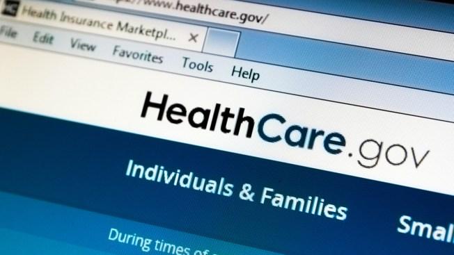 Dónde recibir ayuda para inscribirte a Obamacare