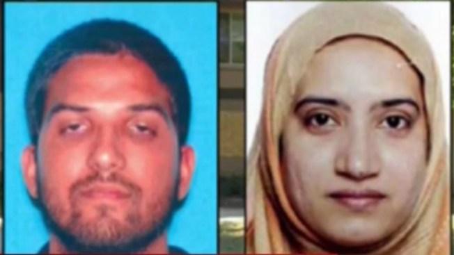 Facebook y Google, demandados por 'ayudar' al terrorismo
