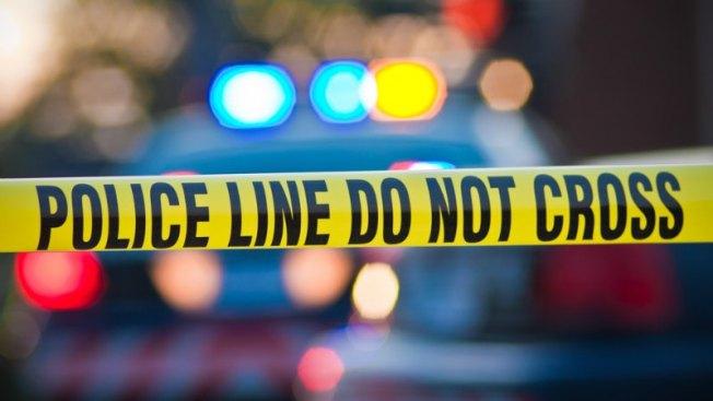 Policía: Oficial mató a sospechoso en Jourdanton