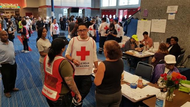 Gobierno de México envía ayuda a Texas